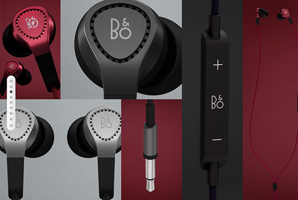 beoplay-h3-2