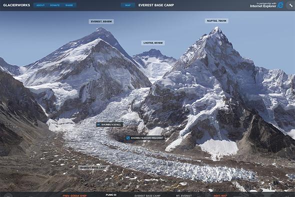 glacierworks-1