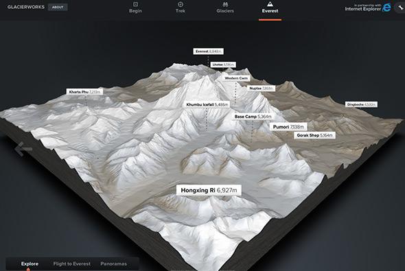 glacierworks-2