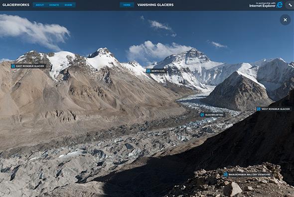 glacierworks-3