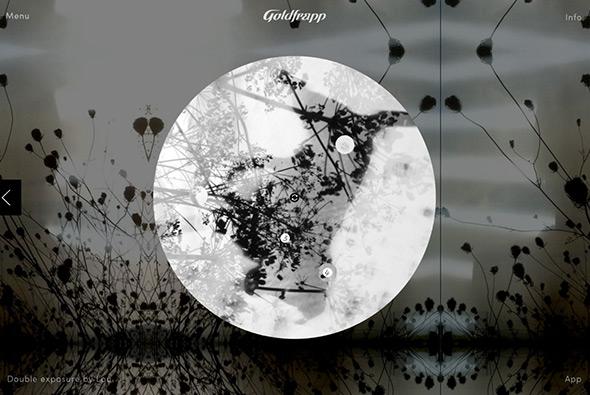 goldfrapp-3