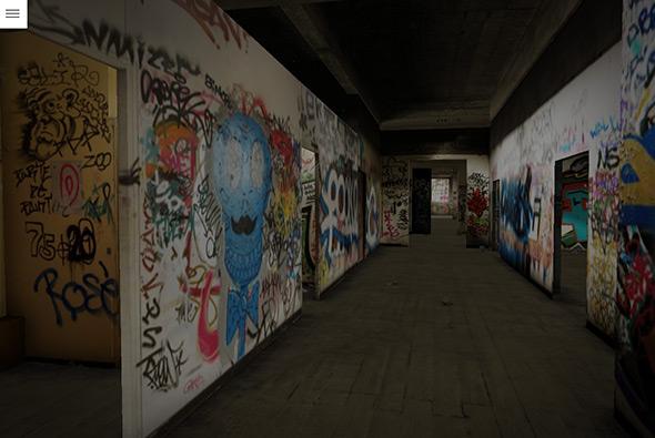 graffiti-general-2