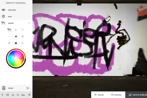 graffiti-general-3
