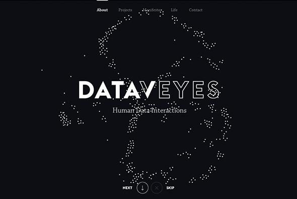 dataveyes-1