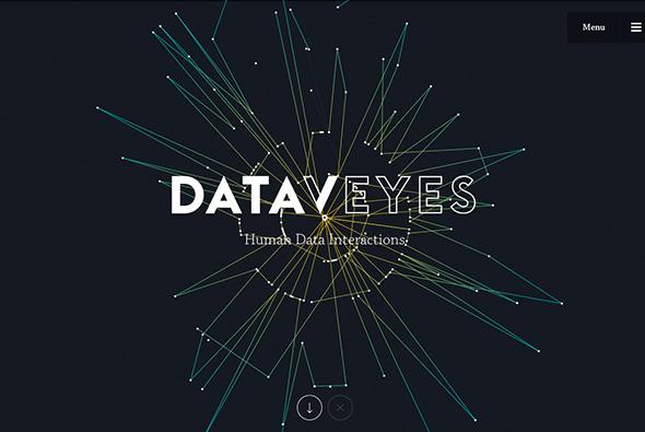 dataveyes-3