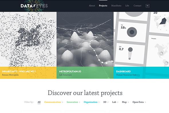 dataveyes-4