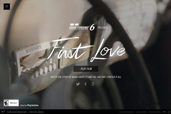 gt-first-love-1