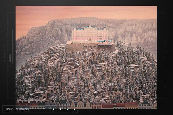grand-budapest-2