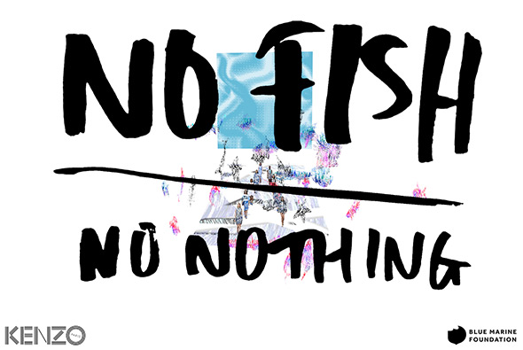 nofishnonothing-1
