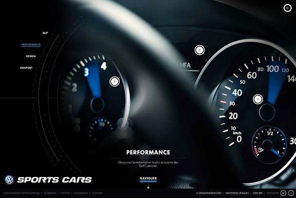 vw-sportscars-3