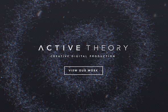 active-theory-1