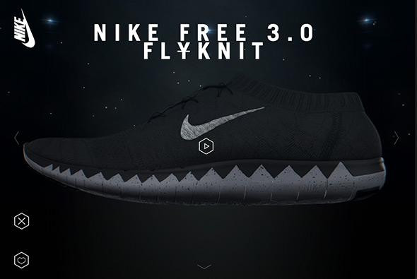 nike-free-2