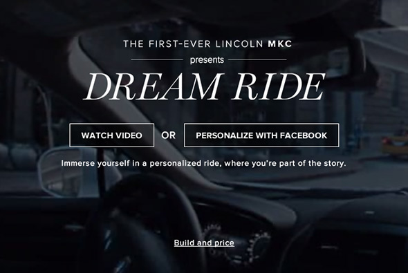 dream-ride-1