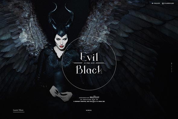 evil-black-1