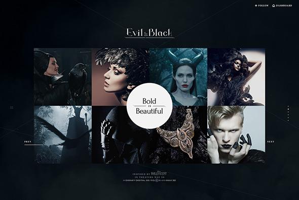 evil-black-2