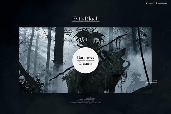 evil-black-3