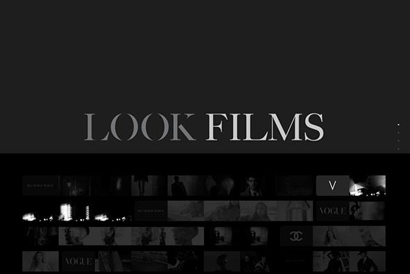 look-films-1
