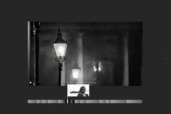 look-films-3