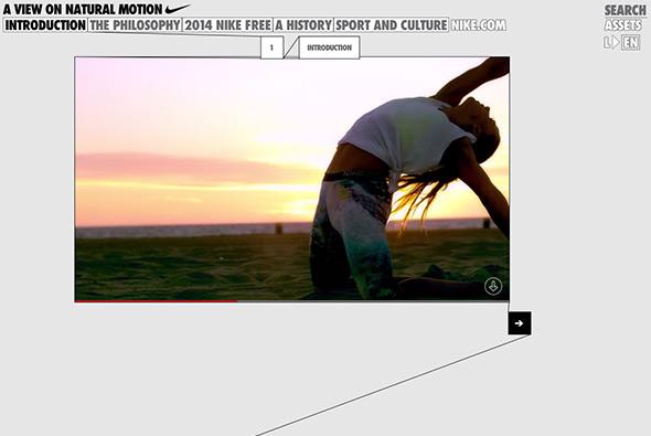 natural-motion-1