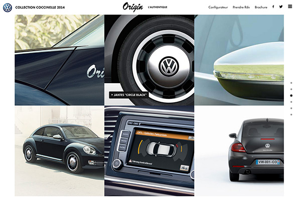 vw-collection-3
