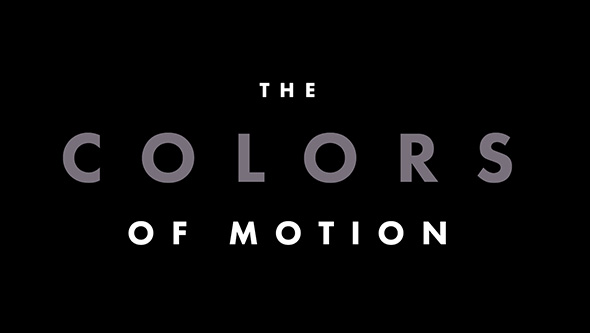 colours-motion-1