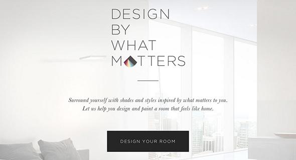 design-matters-1
