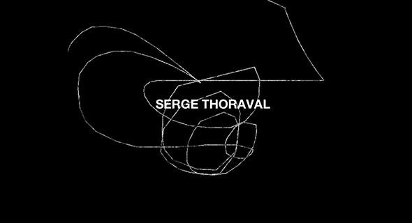 serge-1