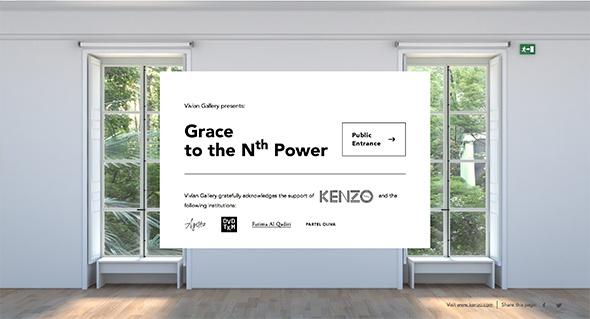 kenzo-1