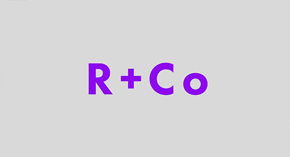 rco-1