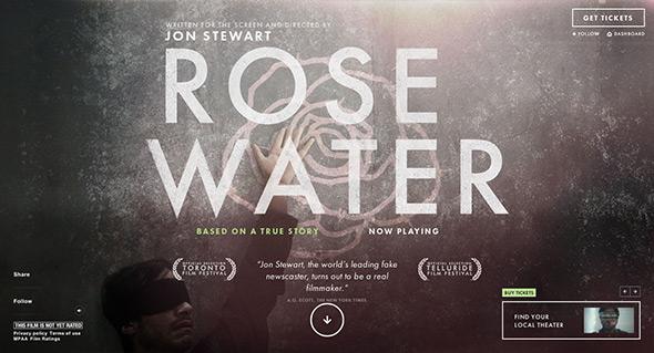 rose-water-1