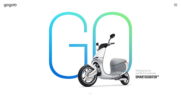 gogoro-1