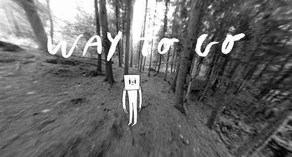 way-1
