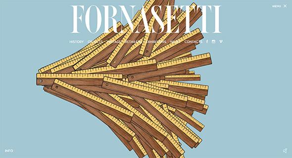 fornasetti-1
