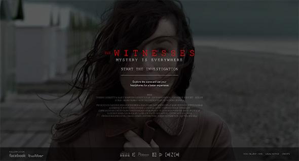 witnesses-1