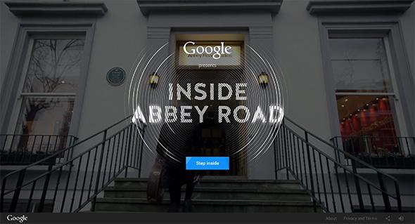 abbey-rd-1