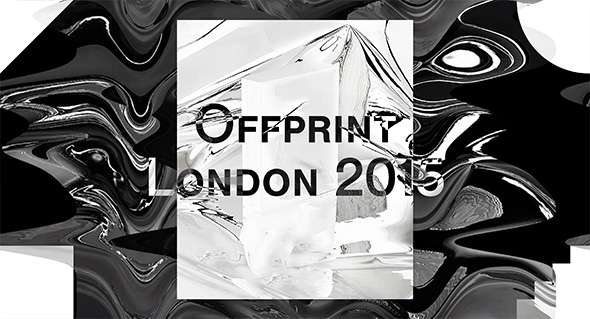 offprint-1