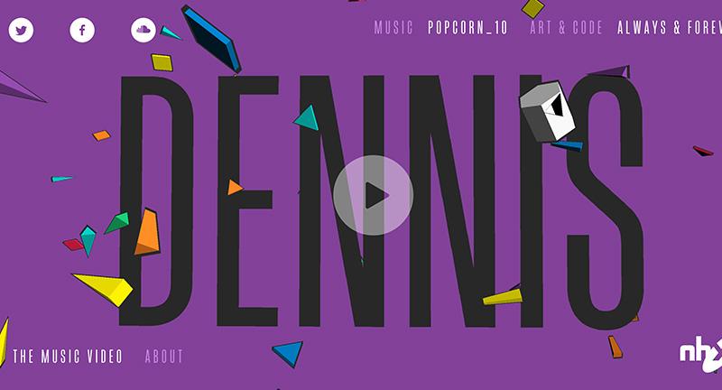dennis-1