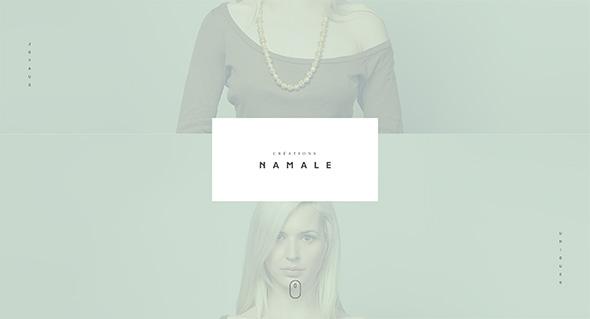 namale-1