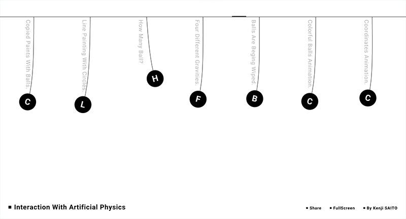 physics-1