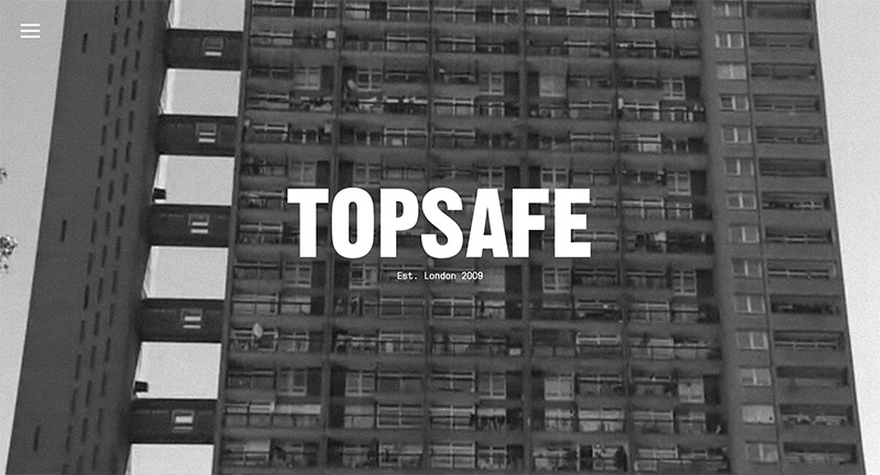 topsafe-1