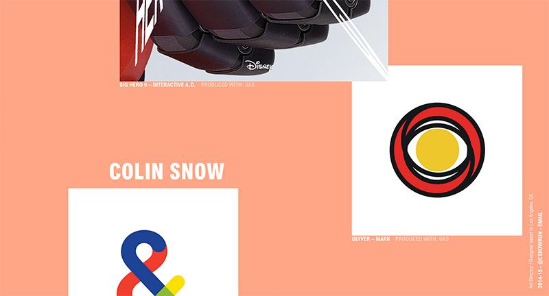 colin-snow-3