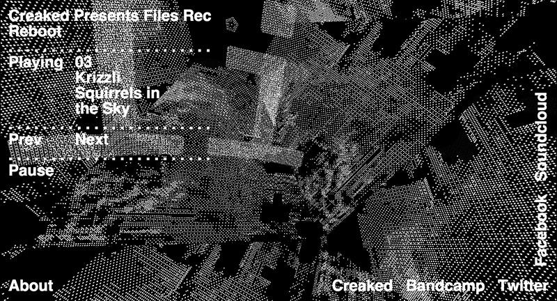 file-rec-3