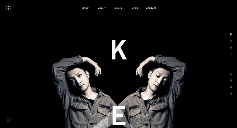 kenji-1