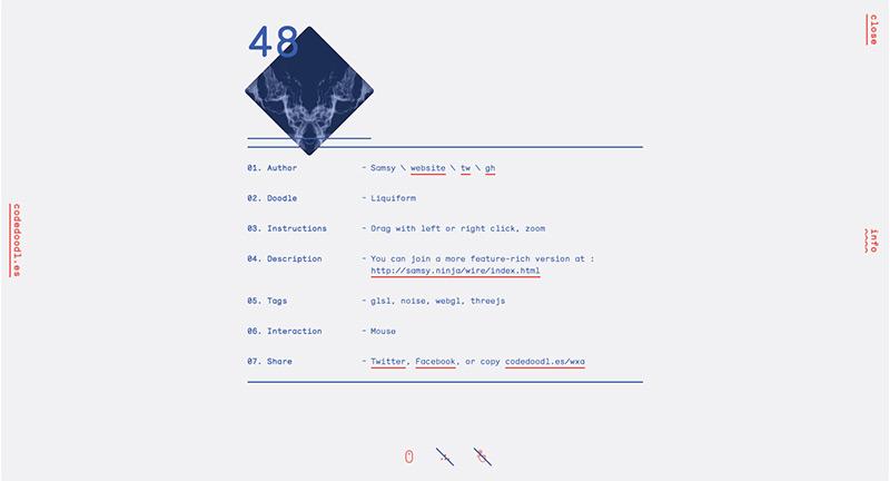 code-3