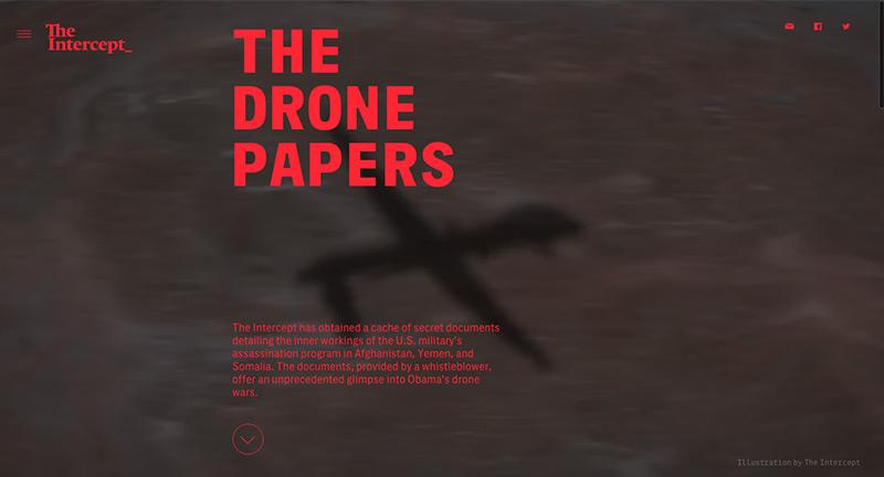 dron-1