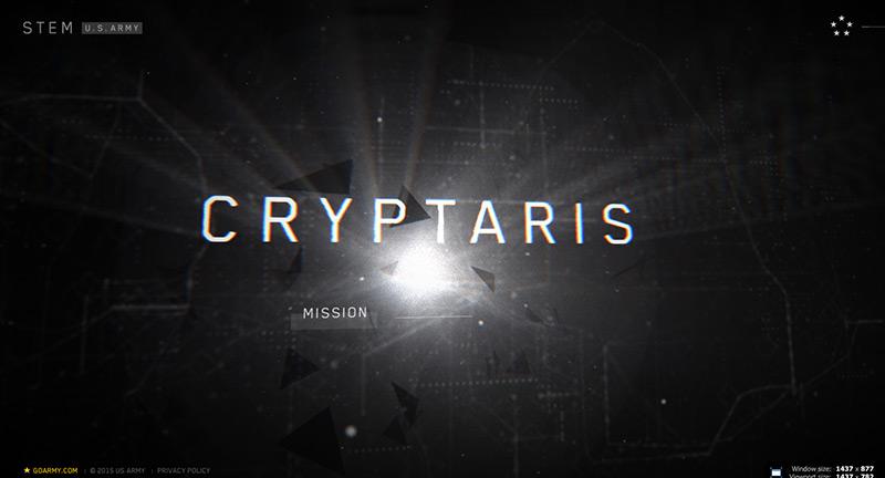 cryptaris-1