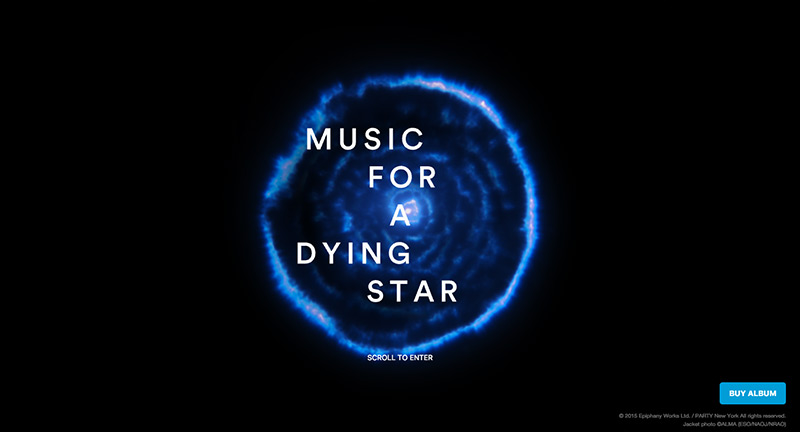 dying-star-1