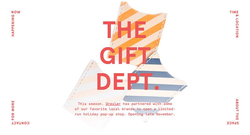 gift-1