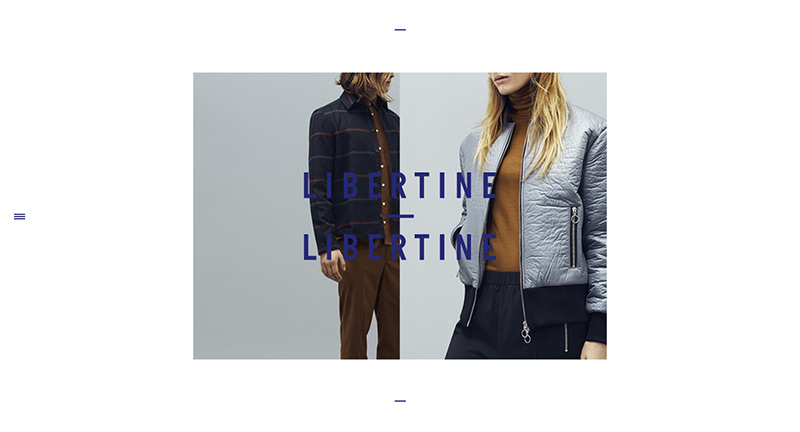 libertine-1