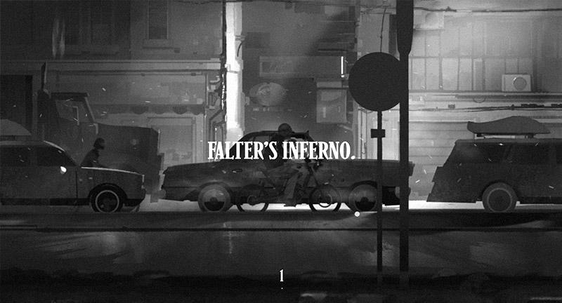 falter-1